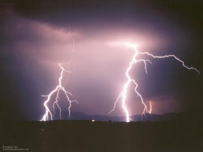 20070808152729-tormenta.jpg
