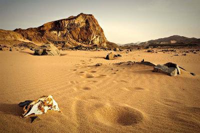 20070815211728-desierto-arabia-saudi.jpg