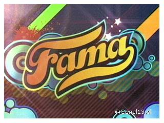 20080108091427-fama-1-04120123.jpg