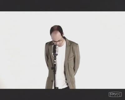 """""""Primero"""", primer single"""