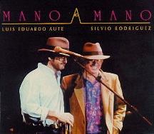 """""""Mano a mano"""" 1993"""